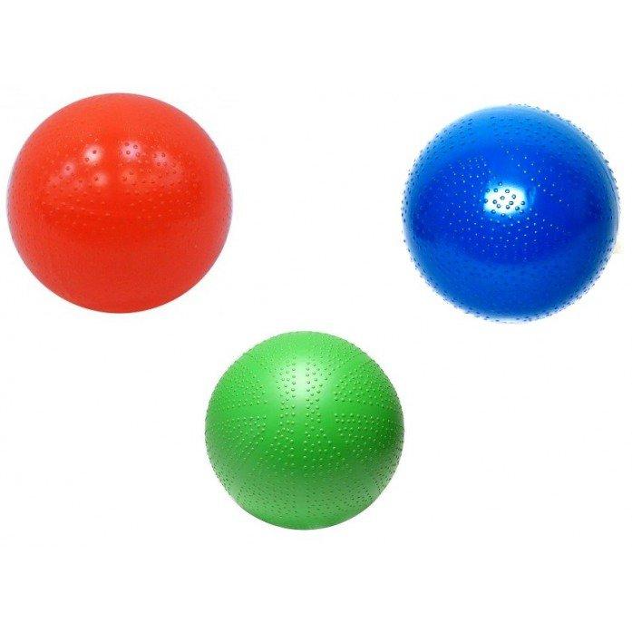 широкая, картинки мячей разных цветов чтобы